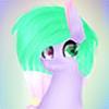 Tillyx3's avatar