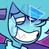 tillzo's avatar