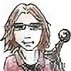 Tilnaor's avatar