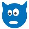 tilt-dk's avatar