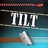TiltAraiza's avatar