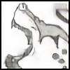 Tilted-H4l0's avatar