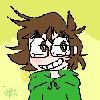 tiltedcloudz's avatar