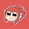 TiltedCube's avatar