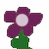 TiltedScene's avatar