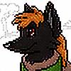 Tilther's avatar