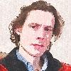 Tilveran's avatar