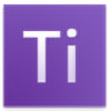 Tilyoko's avatar