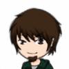 Tim--the-Enchanter's avatar