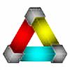 tim-bot's avatar