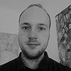 tim-geissler's avatar