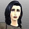 tim-in-a-box's avatar