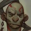 tim-mcburnie's avatar