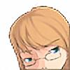 Tim-san's avatar