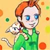 Tim-Shenker's avatar