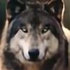 TiM0Nz's avatar
