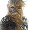 tim224's avatar