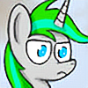 Tim244's avatar