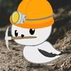 tim7602's avatar