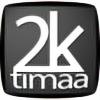 timaa2k's avatar