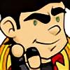 timaclaren's avatar