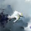 Timaeos's avatar