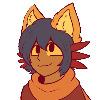 Timanoin's avatar