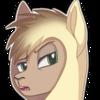 Timanttikoira's avatar