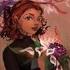 TiMaPaint's avatar