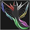 Timathi's avatar