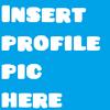 TimatiZ's avatar
