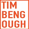 TimBengough's avatar