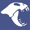 Timber-Wolves's avatar
