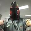 Timber69's avatar