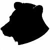 Timberfleet's avatar