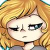 TimberFluff's avatar