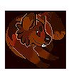 Timbergrowth's avatar