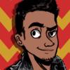 timberking's avatar