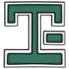 TimberLakeLaneEC's avatar