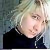Timberlaky's avatar