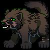 TimberRifle's avatar