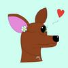 TimbersPineEN17's avatar