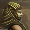 timberwanderer's avatar