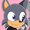 TimberWolf2003's avatar