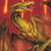 Timberwolf581's avatar