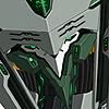 Timberwolf8701's avatar