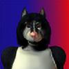 Timberwolfanimus's avatar