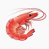 Timberzswavy's avatar
