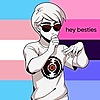 TimbleTamble's avatar