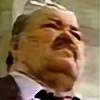Timbo-Jones's avatar